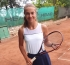 Йоана Константинова: Искам постоянно да развивам играта си