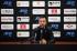 Димитър Кузманов: Късметлии сме, че има Sofia Open