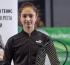 Михаела Цонева е четвъртфиналистка на турнир от ITF в Турция