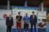 Пламен Милушев с две титли от Държавното първенство