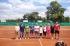 Станаха ясни шампионите на Reduta Open 2020