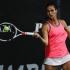 Победната серия на Шиникова в Белград продължава