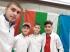 Националите на България до 12 г. се класираха в топ 8 на Европа