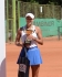 Александър Лазаров и Петя Аршинкова триумфираха на Държавното първенство