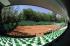 Националният тенис център отваря врати за посетители във вторник