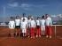 Три победи за българчетата на Източно-Европейското първенство