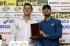 Вижте съперниците на Кузманов и Лазаров на турнира в Белград
