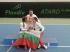 Девойките на България до 14 г. спечелиха Европейската зимна купа