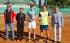 Британец спечели титлата при юношите на Пловдив къп