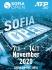 Куп звезди на световния тенис идват за Sofia Open!