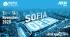Програма на Sofia Open за неделя – започват двубоите от основната схема