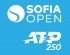 Sofia Open: Очакваме становището на АТР