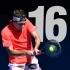 Тейлър Фритц: геймърът - тенисист