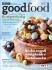 Великденският брой на BBC GoodFood България е тук