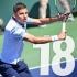 Филип от Сърбия – между футбола и планината, но тенисист