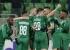 Солидарни в криза: Футболистите на Лудогорец събират пари за болницата в Разград