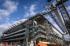 Най-сетне: Покривът на Филип Шатрие е готов