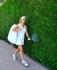 Цветана Пиронкова и Виктория Томова научиха съперничките си на старта на US Open
