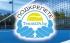 Подкрепете Tennis24.bg, купете си книга за тенис от нас
