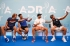 Новак Джокович: Животът продължава и ние като спортисти с нетърпение очакваме отново да се състезаваме