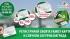 BENZIN.BG стартира кампания с награди за над 50 000 лв.