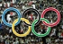 Канада реши: Няма да пратим спортистите си в Токио