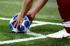 Bgfootball.com се променя