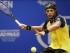 Бразилец отнесе доживотна забрана заради уговорени мачове