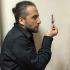 Гледайте онлайн премиерата на Черното пиле на Мариус - в Деня на театъра