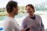 Да победиш последователно Надал, Джокович и Федерер в един турнир (видео)