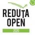 Reduta Open ще се проведе този уикенд в София