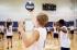 Волейбол: подходящ ли е за вашето дете?