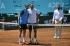 Чорич се отказа от турнира на Тийм, Димитров засега не