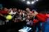 Григор Димитров започва в Монпелие от втория кръг