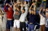 100 милиона са гледали Адриа тур в Белград