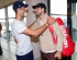 Наглост: Бащата на Джокович обвини Григор, че е заразил сина му с коронавирус