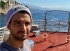 Григор Димитров: Загубих 3 килограма, бях в нокаут