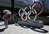 Отлагат Олимпийските игри с година