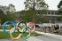 Обмислят отлагане на Олимпийските игри