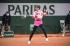 Азаренка бие, но се оплака от студа в Париж