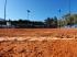 Тенисистка, изкарала коронавирус, ще играе в Палермо