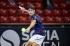 И Алекс де Минор ще играе на Sofia Open 2021