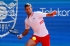 Джокович е полуфиналист в Белград след нов чист успех