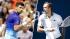Джокович срещу Медведев в най-важния мач за годината