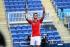 Без изненади на старта на Олимпийския тенис турнир