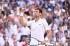 Изтеглиха жребия за Олимпийския тенис турнир
