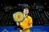 Гофен с първа титла от повече от три години