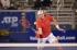 Иснър обяви, че няма да играе на Australian Open