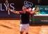 Крайнович срещу Кареньо Буста на финала в Хамбург