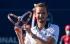 Медведев спечели четвърта Мастърс титла